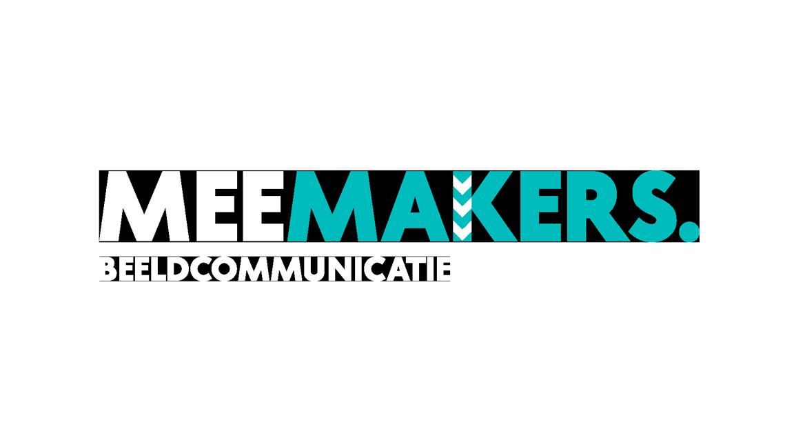 Meemakers